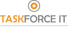 taskforce.pe